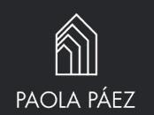 Paola Páez